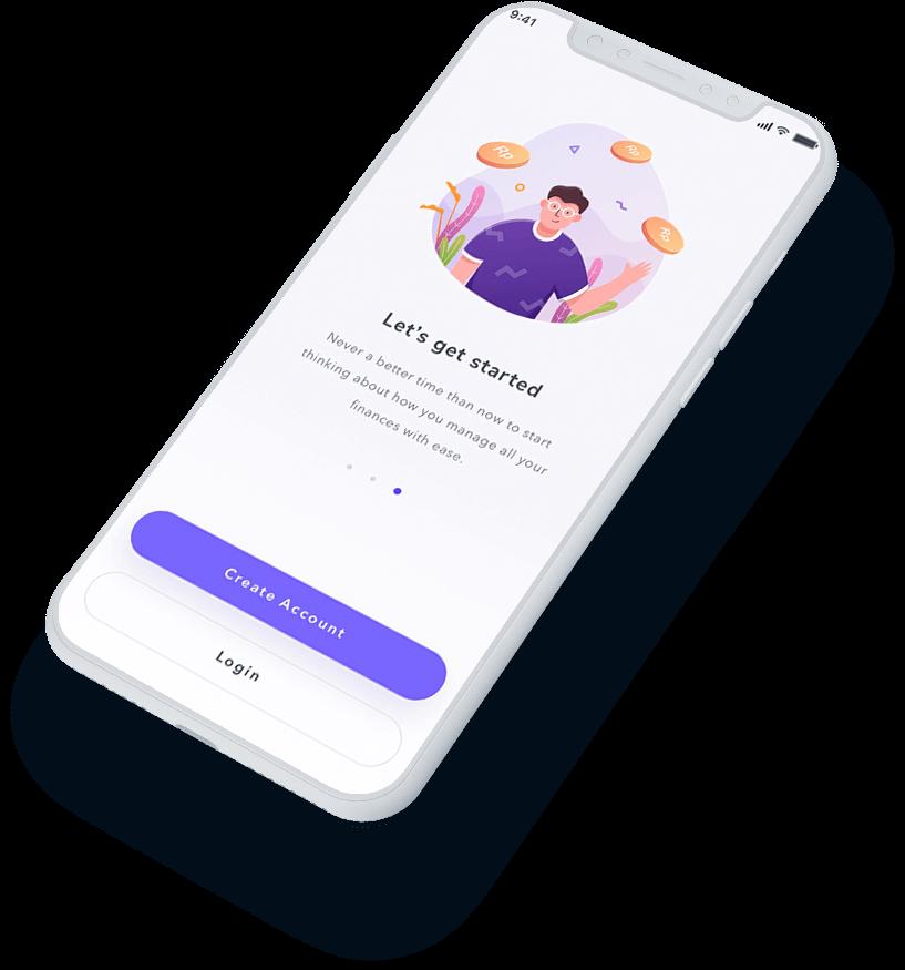 İOS Cihazlar için App Store Ekran Görüntüsü Boyutları